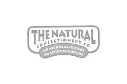 TNCC logo grey