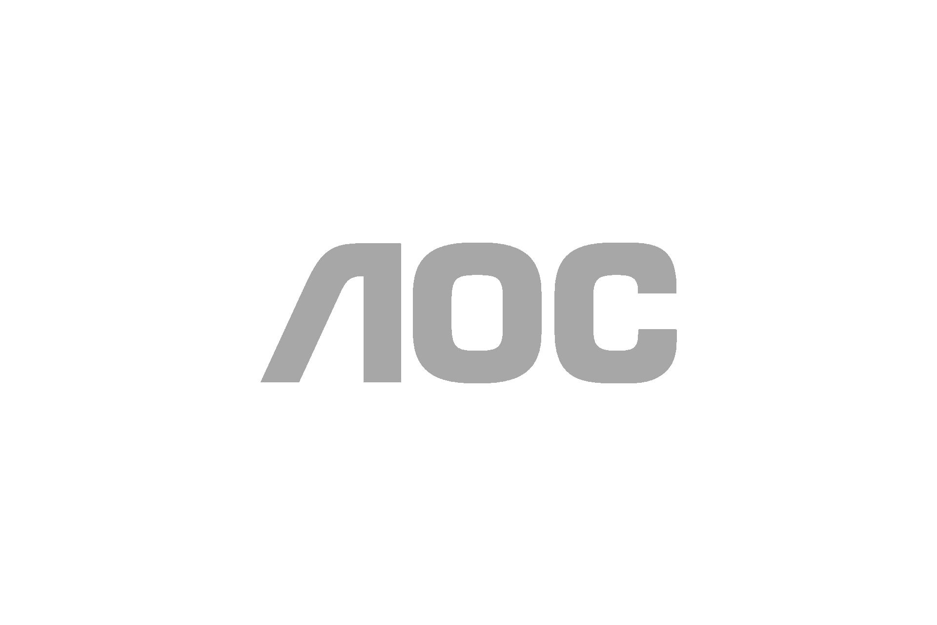 AOC logo for upload