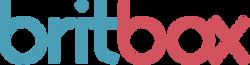 1280px-BritBox_logo colour