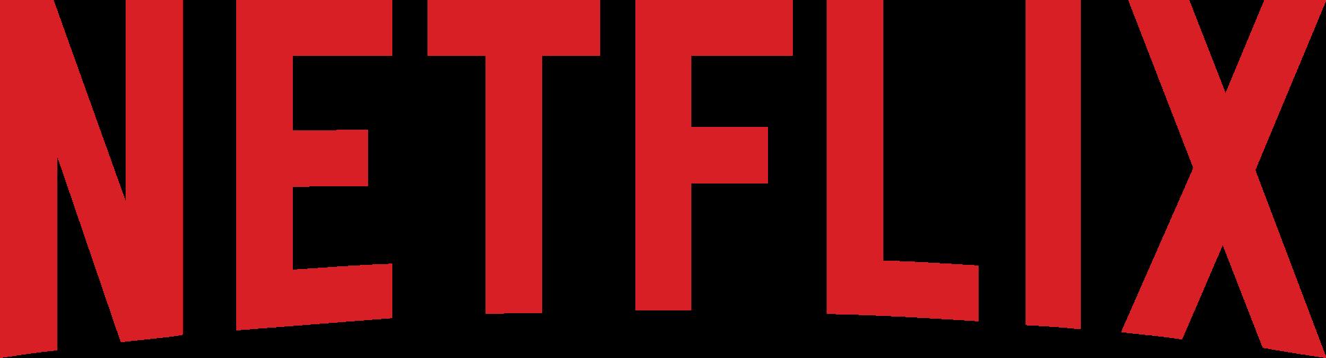 1920px-Netflix_2015_logo.svg