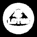 Lotus_Cars_Logo_White.png