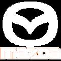 Mazda Motor logo for PG web.png