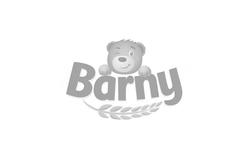 barny logo web
