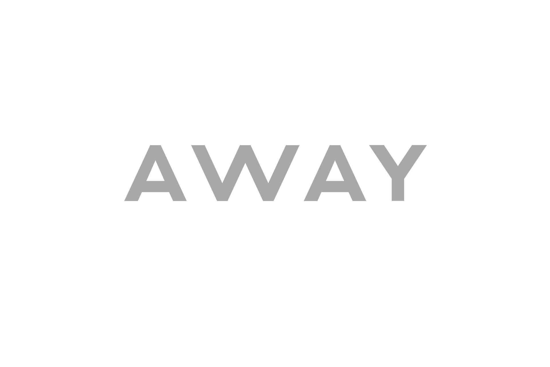 away logo grey PP