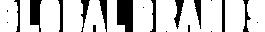 Global-Brands-Logo.png