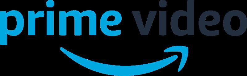 Amazon_Prime_Video_logo