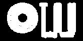 tau-logo-white.png