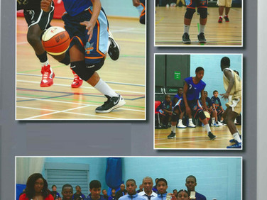 Highlights of Darik Tannis-Harriet in the England National Basketball Legue Final FoursnPlay-offs 2012-2013 (1).jpg