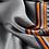 Thumbnail: Pure Silk Show Jumping Shawl