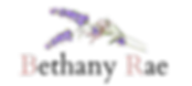Bethany Rae Final Logo 2_edited.png