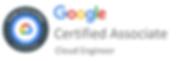 google-cloud-certified-associate-cloud-e