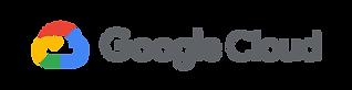 Google-Cloud-Logo-Lockup-Horizontal-png.