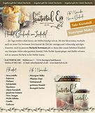 Newsletter_Herbst_21_Becherle.jpg