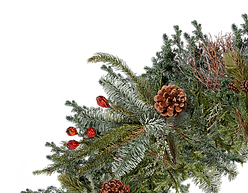 natural-christmas-advent-wreath1.png