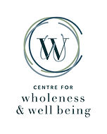 CWW-logo-Main-White.jpg