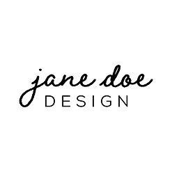 JDD-Brand-Logo-Full-BW-03.jpg