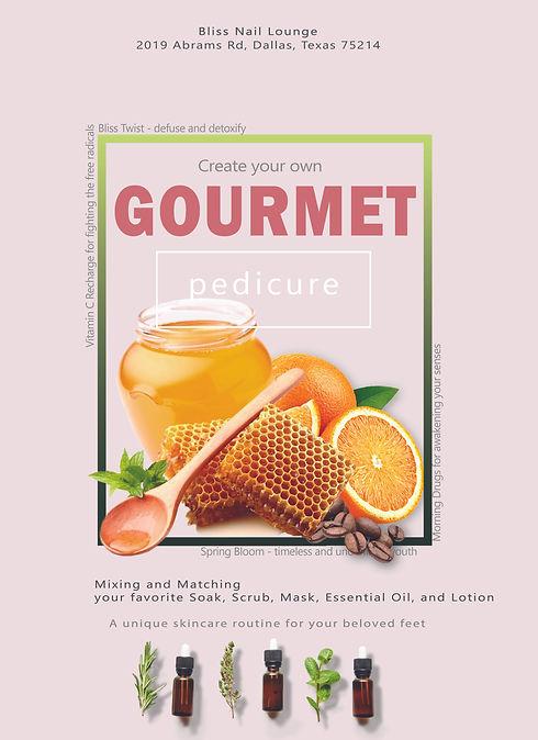 Gourmet Bar Pedi-ver 6.jpg