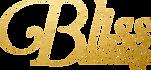 Bliss Nail Lounge_Ngoc logo.png