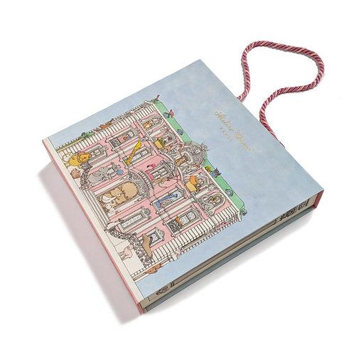 Atelier Choux Gift Box