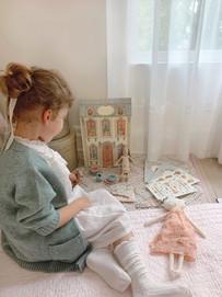 Playing-at-window-1152x1536.jpg