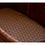 Thumbnail: Oak Bassinet/Pram Fitted Sheet