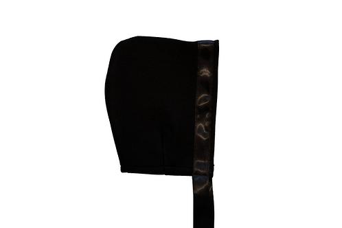 Felt Bonnet x 4