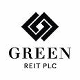 green-reit.png