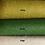 Thumbnail: Felt Scarf -Mustard