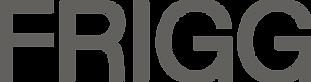 FRIGG-Logo-Color.png