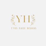White and Gold Couple Monogram Logo.png