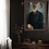 Thumbnail: Canvas Wall Art Picture - Deer