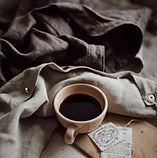 Lemuelmc_HelenaMoore_coffee.jpg