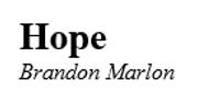 BM Hope title.PNG