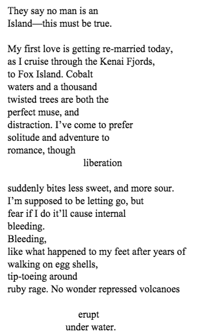 KB Resurrection Bay body text 1.png
