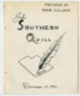 UA016-1951-001.jpg