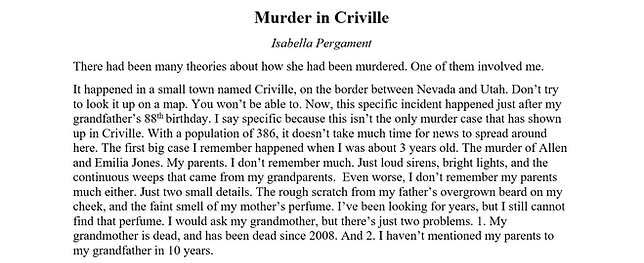 Preview - Murder in Criville.png