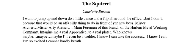 Preview - The Squirrel.png