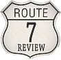 R7Review Logo