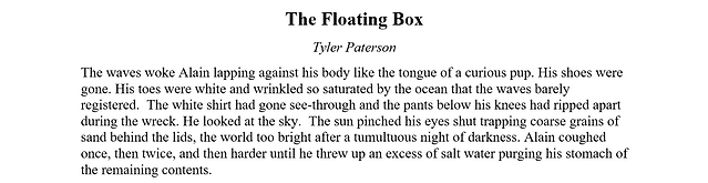 Preview - The Floating Box.png