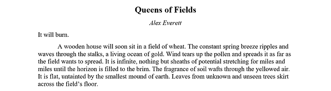 Preview - Queens of Fields.png