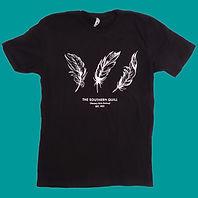 T-shirt5_OnlyFront_Web.jpg