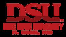 DSU-Logo-01.png
