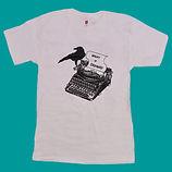 T-shirt3_1Front_Web.jpg