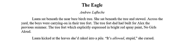 Preview - The Eagle.png
