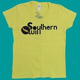 T-shirt6_1Front_Web.jpg