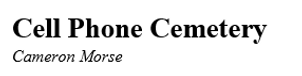 CM Cell Phone Cemetery title.PNG