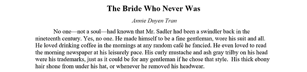 Preview - The Bride Who Never Was.png