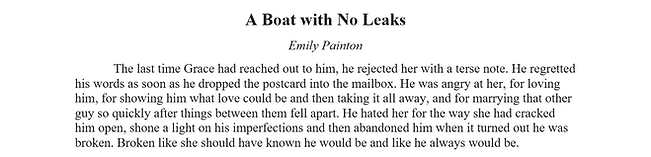 Preview - A Boat with No Leaks.png