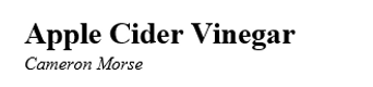 CM Apple Cider Vinegar title.PNG