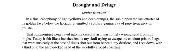 Preview - Drought and Deluge.png